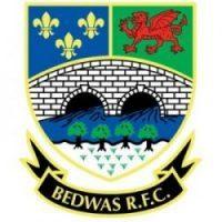 BEDWAS RFC