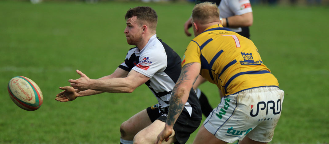 Bedwas head to Neath; team news and hospitality offers here