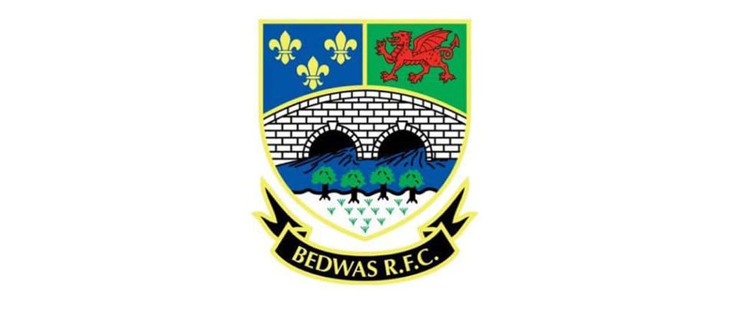Dogs and Bedwas RFC